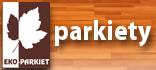 Parkiety