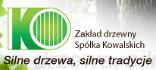 parkiety Łódź
